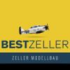 zeller-modellbau.com