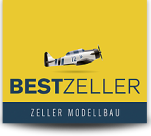Zeller Modellbau