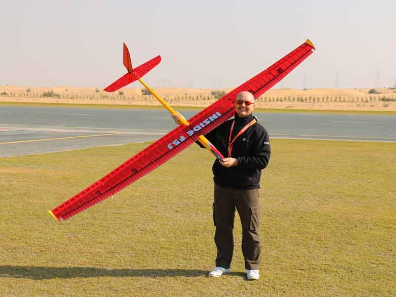 Mit freundlicher Genehmigung von (C) Martin Waser aus Dubai