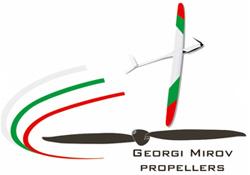 GM Propeller