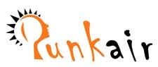 Punkair